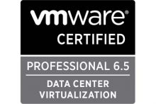 VCP65DCV-for-Blog-220x147