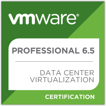 Vcp 65 dcv study the path to certification uprightvinyl malvernweather Choice Image